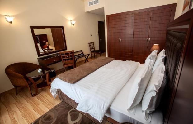 фото Xclusive Maples Hotel Apartment изображение №10