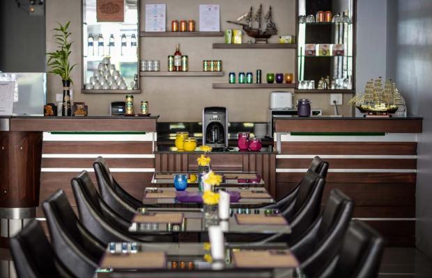 фотографии отеля Lavender изображение №11