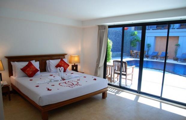 фото отеля Leelawadee Boutique Hotel Phuket изображение №13