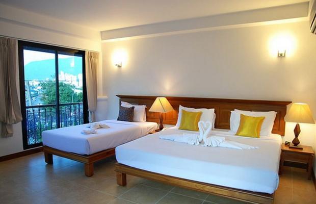 фотографии отеля Leelawadee Boutique Hotel Phuket изображение №11