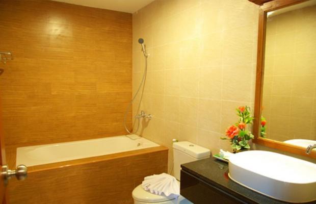 фото отеля Leelawadee Boutique Hotel Phuket изображение №9