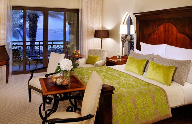 фото отеля One & Only Royal Mirage Resort Dubai (Arabian Court) изображение №57