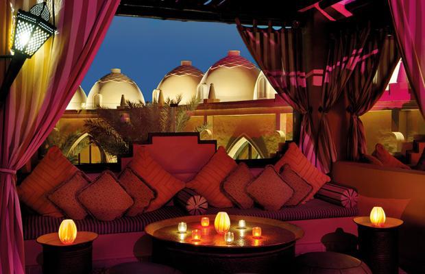 фото One & Only Royal Mirage Resort Dubai (Arabian Court) изображение №26