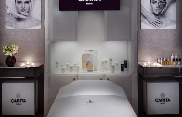 фото One & Only Royal Mirage Resort Dubai (Arabian Court) изображение №6