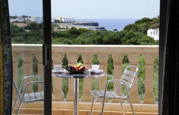 фото отеля Vacances Menorca Resort (ex. Blanc Palace) изображение №25