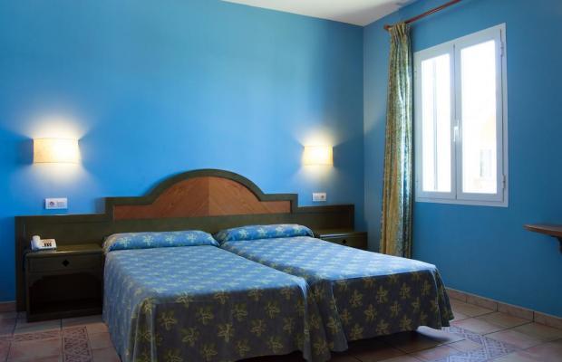 фото отеля Vacances Menorca Resort (ex. Blanc Palace) изображение №9