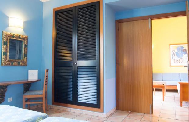 фото Vacances Menorca Resort (ex. Blanc Palace) изображение №6