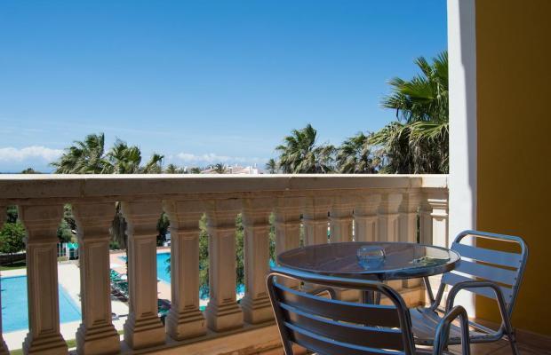 фото отеля Vacances Menorca Resort (ex. Blanc Palace) изображение №5