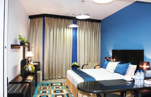 фотографии Al Diar Sawa Hotel Apartments изображение №12
