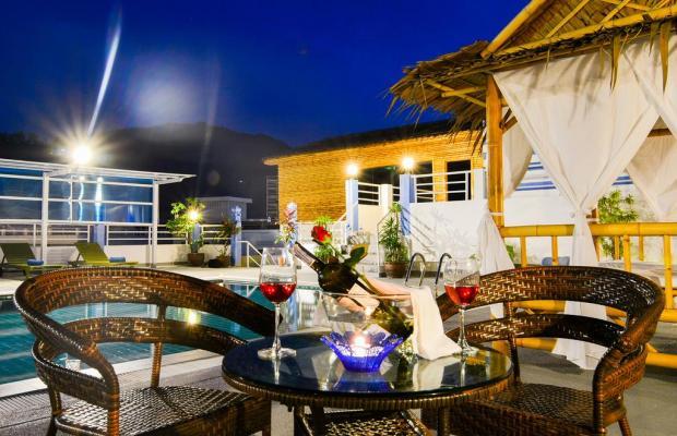 фото отеля Tuana M Narina Hotel (ex.M Narina Hotel) изображение №37