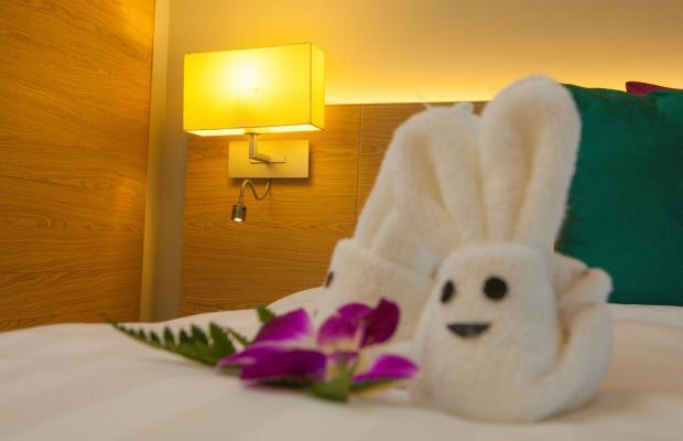 фотографии The Kee Resort & Spa изображение №24