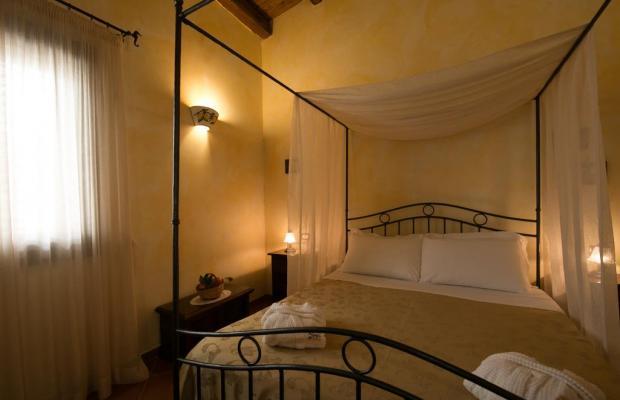 фото La Corte del Sole Antica Masseria изображение №2