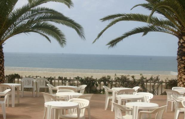 фотографии Costa Makauda Residence изображение №4