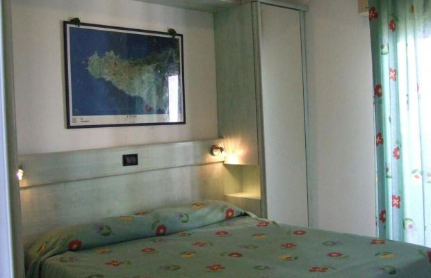 фотографии отеля Costa Makauda Residence изображение №3