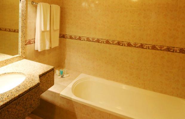 фото отеля Ras Al Khaimah Hotel изображение №17