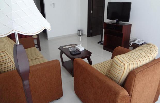 фото Royal Suite Hotel Apartments изображение №10
