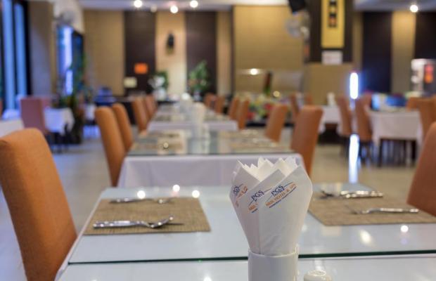 фотографии отеля PGS Hotels Patong (ex. FX Resort Patong Beach; PGS Hotels Kris Hotel & Spa) изображение №15