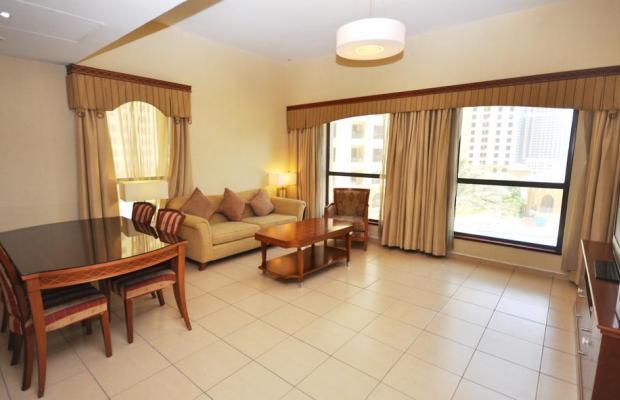 фото отеля Suha Hotel Apartments by Mondo изображение №21