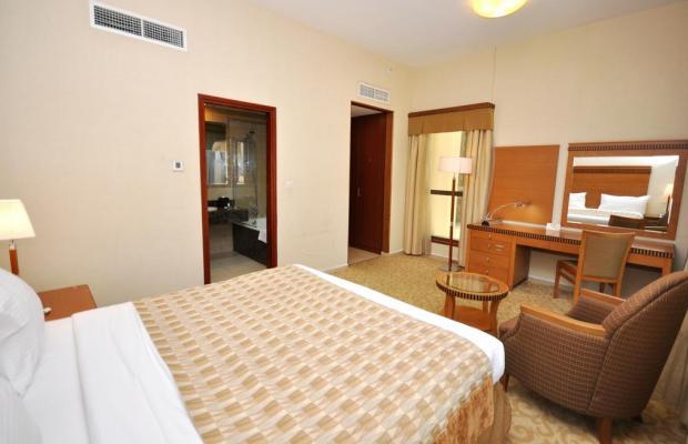 фотографии Suha Hotel Apartments by Mondo изображение №16