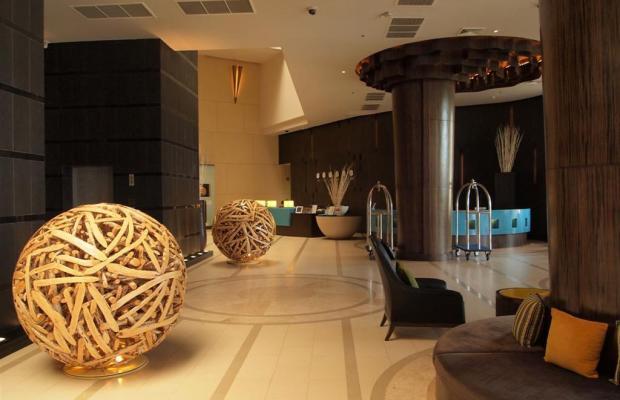 фото Millennium Resort Patong Phuket изображение №38