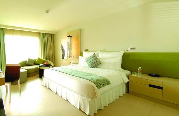 фотографии Millennium Resort Patong Phuket изображение №28