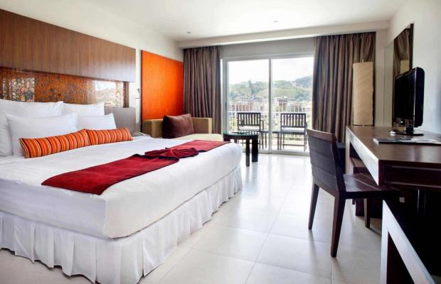 фото отеля Millennium Resort Patong Phuket изображение №17