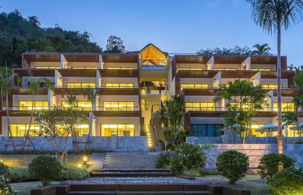 фотографии Chalong Chalet Resort & Longstay изображение №56
