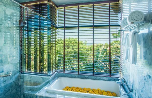 фотографии отеля Chalong Chalet Resort & Longstay изображение №51