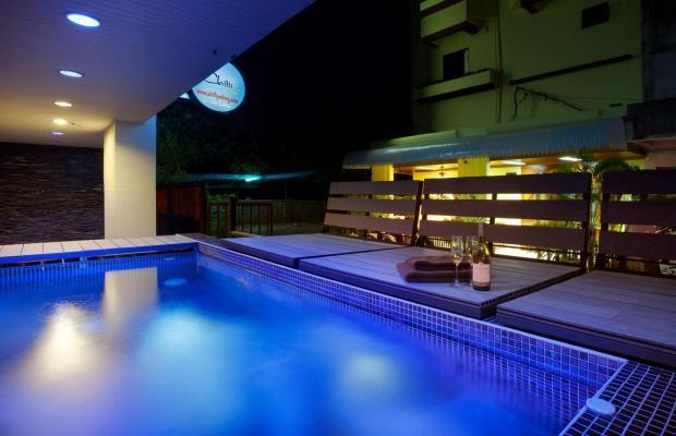 фото отеля Wynn Chilli Salza Patong (ex. The Chilli Salza Patong) изображение №9