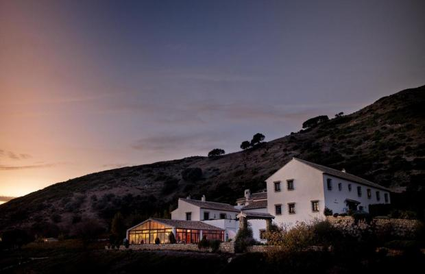 фото отеля Fuente del Sol изображение №5