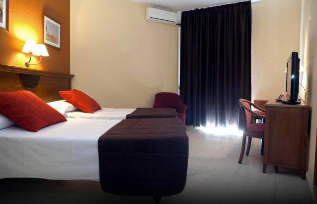 фотографии отеля Itaca Fuengirola изображение №19