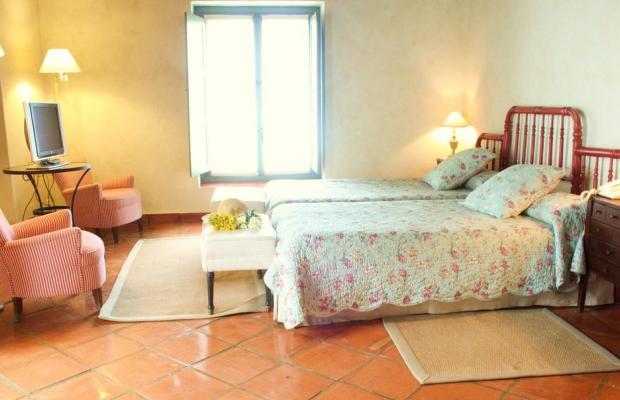 фото Molino del Arco изображение №18