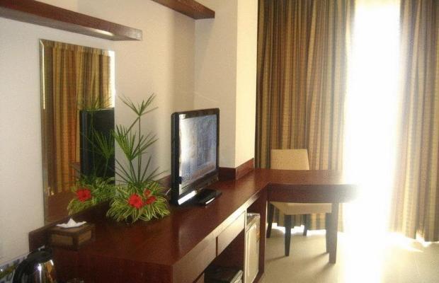 фотографии отеля Malin Patong Hotel (ex. Mussee Patong Hotel) изображение №35