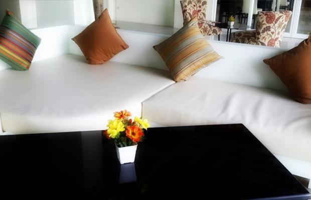фотографии отеля Malin Patong Hotel (ex. Mussee Patong Hotel) изображение №19