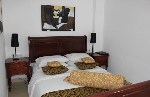 фото отеля La Casa Hotel Torrox изображение №17