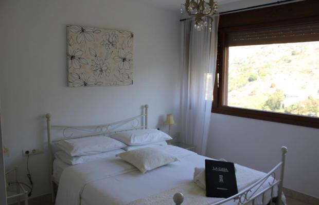 фотографии La Casa Hotel Torrox изображение №16