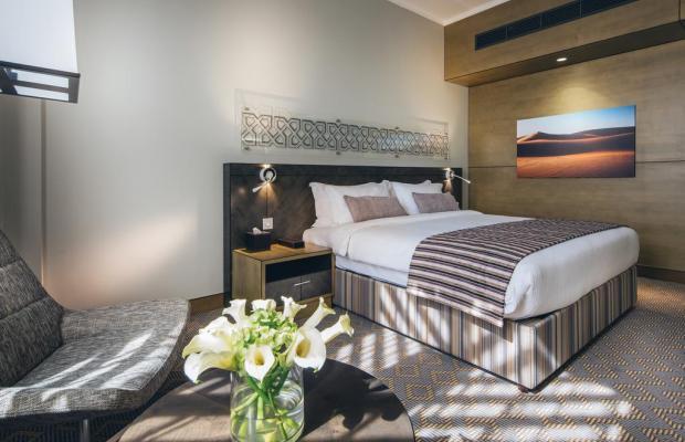 фотографии Ayla Bawadi Hotel изображение №24