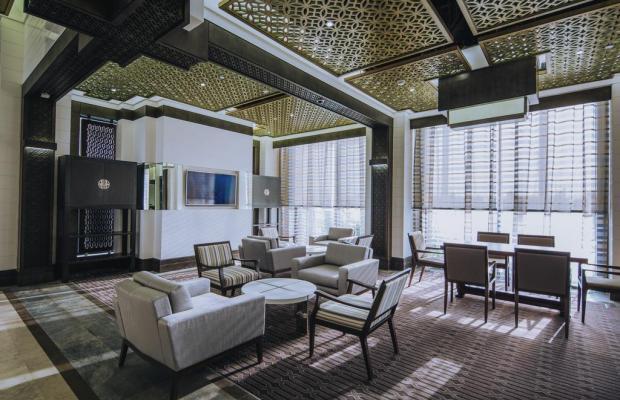 фото отеля Ayla Bawadi Hotel изображение №17