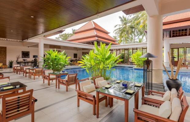 фото Double Pool Villas by Banyan Tree изображение №26