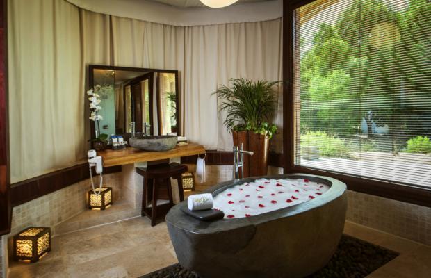 фотографии отеля Telal Resort изображение №15