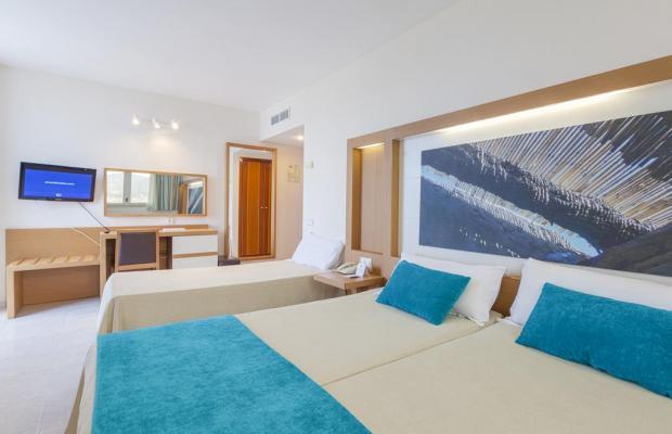 фотографии Sirenis Hotel Goleta & SPA изображение №12