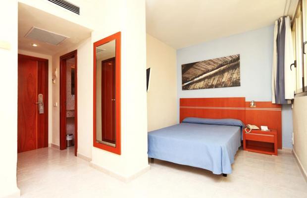 фотографии Sirenis Hotel Goleta & SPA изображение №4