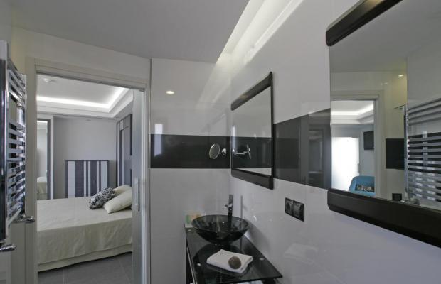 фото Sirenis Hotel Goleta & SPA изображение №2