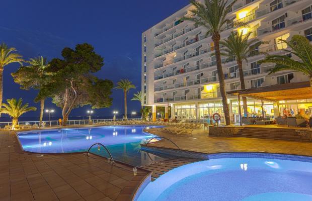 фото отеля Sirenis Tres Carabelas & Spa изображение №5