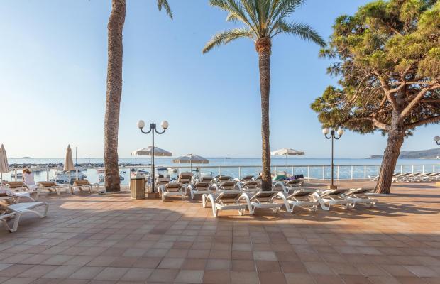 фотографии отеля Sirenis Tres Carabelas & Spa изображение №3