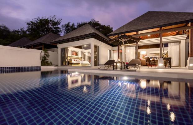 фотографии The Phuket Pavilions изображение №40
