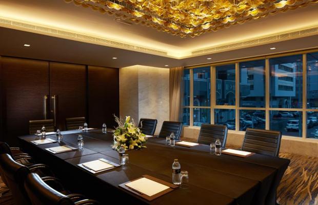 фотографии отеля Jannah Burj Al Sarab изображение №31