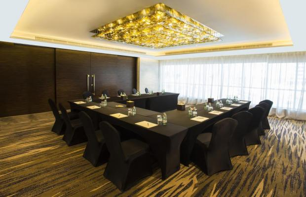 фото Jannah Burj Al Sarab изображение №26