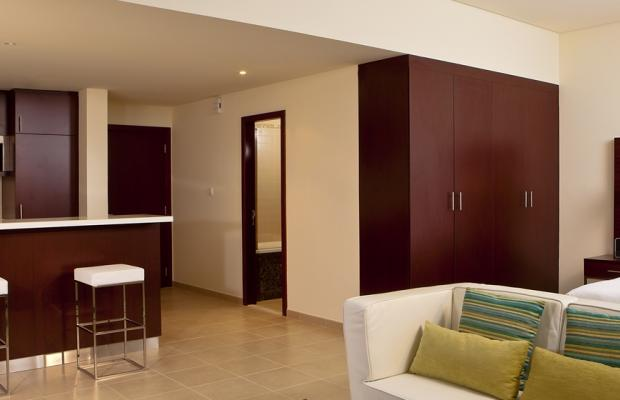 фотографии отеля Hilton Dubai The Walk (ex. Hilton Dubai Jumeirah Residences) изображение №11