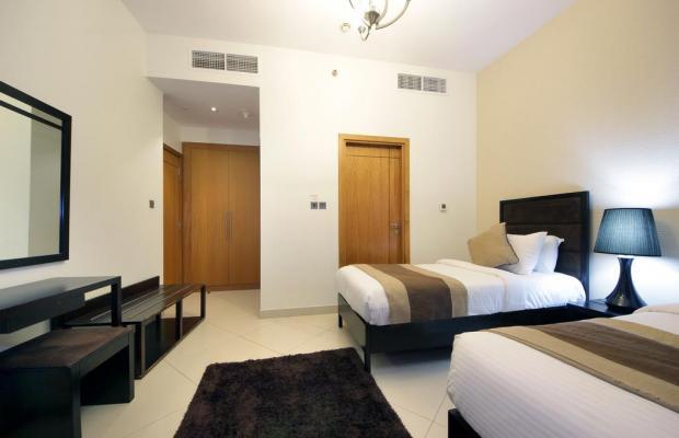 фото отеля Vacation Bay - Trident Grand Residence изображение №25